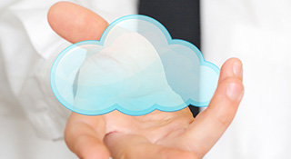 Cloud Computing - Milwaukie, Tigard