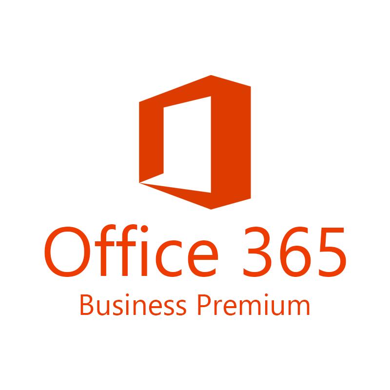 MS 365 Business Premium