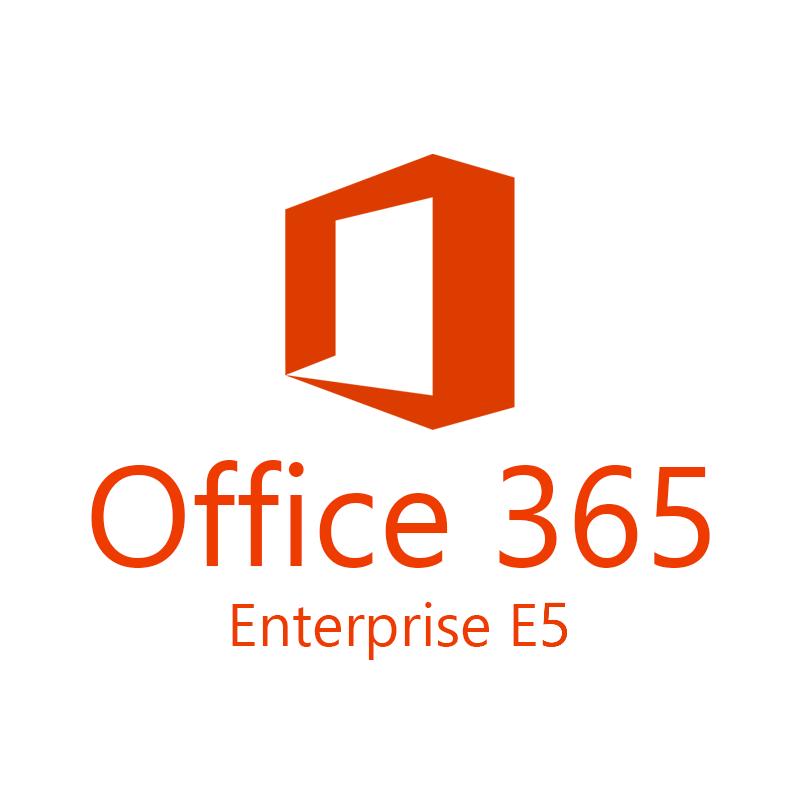 Microsoft 365 Free Trial >> Free Trial Ms 365 E5 Kamind It